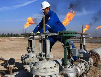 ifmat - India turns away from iran oil