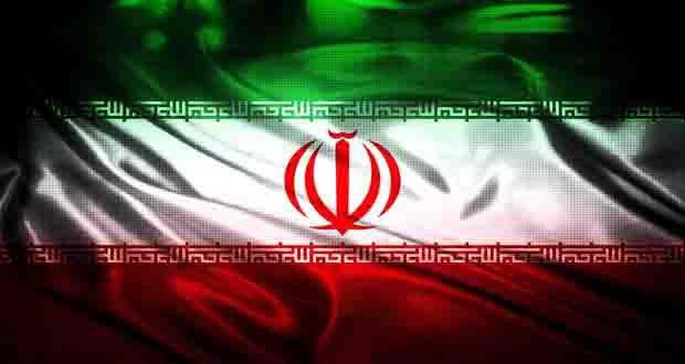 ifmat - Iran preparing to build new production facilities in Syria