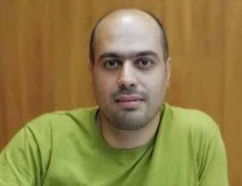 ifmat - Iran upholds prison term against journalist jailed for social media posts