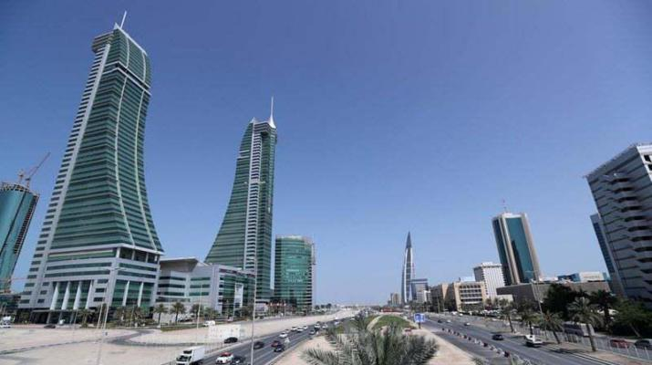 ifmat - Iranian regime hackers attacked Bahrain