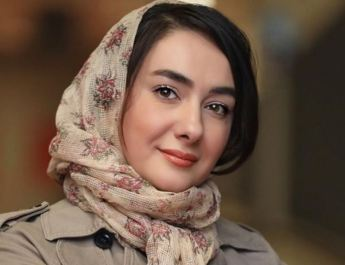 ifmat - Iranian superstar banned for protesting the arrest of a female photojournalist
