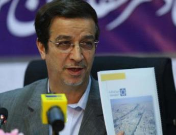 ifmat - Major in Iran says his children abroad are with mission from the regime