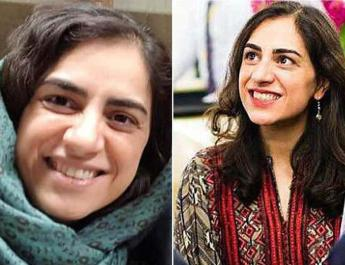 ifmat - Several British-Iranians held in Iranian jails on bogus charges