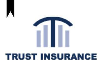 ifmat - Trust Insurance
