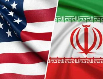 ifmat - US State Department warns Iran after threats to kill US citizen