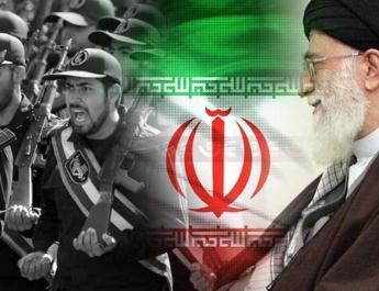 ifmat - US calls for international cooperation on Iran regime