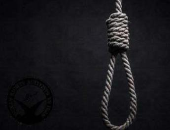 ifmat - 8 prisoners executed in Karaj