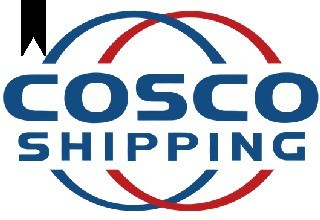 ifmat - COSCO Shipping