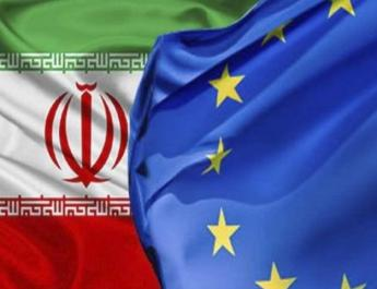 ifmat - EU gets tougher with Iran