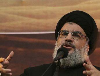 ifmat - Hezbollah will attack Israel with improved intelligence