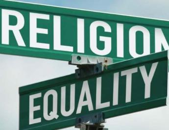 ifmat - Iran regime endorses more blatant discrimination against religious minorities