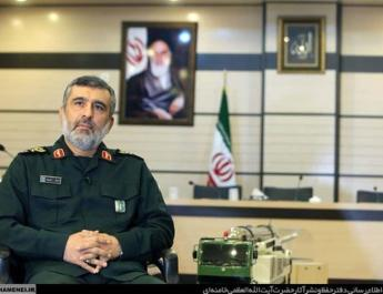 ifmat - Iran regime threatens to attack US bases wiith missiles