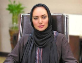 ifmat - Iranian Regime to arrest superstar for sympathizing with dead female football fan