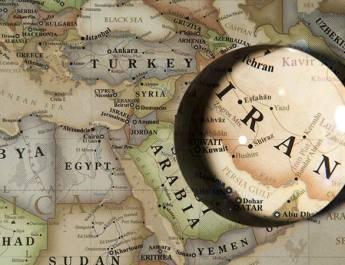 ifmat - Iranian destabilizing agenda in North Africa