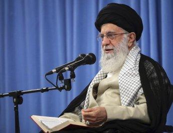 ifmat - Iranian threat extends far beyond Saudi Arabia