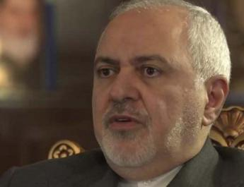 ifmat - Javad Zarif threatens with war and wants negotiations despite refusal of Supreme Leader