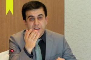 ifmat - Naser Anzalichi
