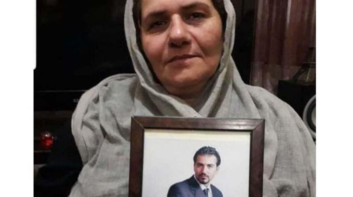 ifmat - Political prisoners in Iran start hugner strike in protest against unfair treatment