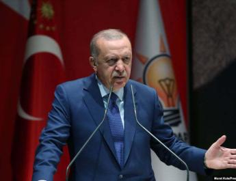 ifmat - Turkey will host Putin and Rouhani to discuss Syrian war