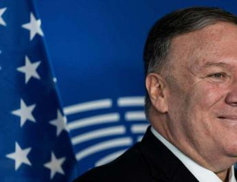 ifmat - US accuses Iran of undeclared nuclear activities