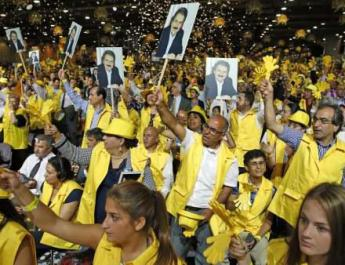 ifmat - Another heavy blow to Iran terror campaign against the MEK
