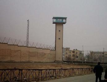 ifmat - At least four men executed in one day at Rajai-Shahr prison
