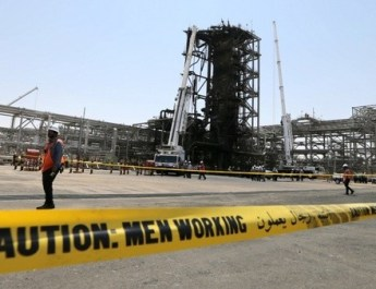ifmat - How Iran can hold the world oil market hostage
