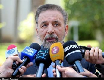 ifmat - Iran geared up to further reduce JCPOA commitments