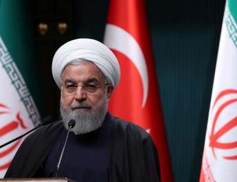 ifmat - Iran regime threatens to reduce nuclear commitments