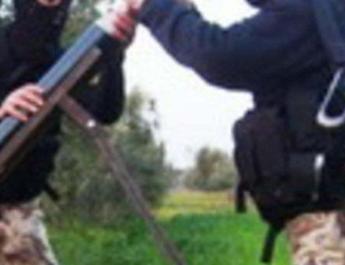 ifmat - Iran sets up Islamic Jihad cells in Judea and Samaria for rocket attacks on Israel