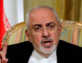 ifmat - Iran threatens security of Gulf