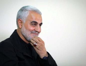 ifmat - Iranian regime profiting from Iraqi chaos