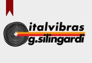 ifmat - ItalVibras