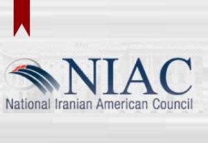 National Iranian American Council