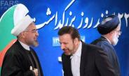 Top official says Iran continues to sell oil