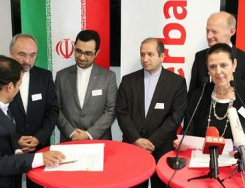ifmat - Association of Iranian Banks in Europe