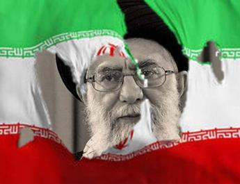ifmat - Heavy punishment for the evil regime