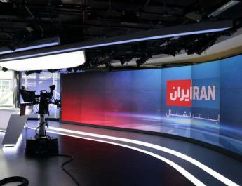 ifmat - Intelligence ministry of Iran have harrased family members of Iran international staff