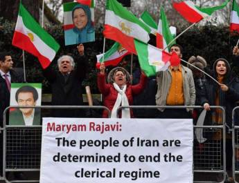 ifmat - Iranian people continue to strike and protest against the Regime