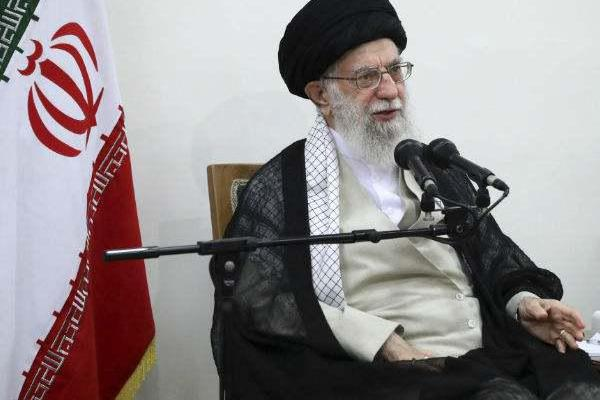 ifmat - Iranian regime lashing out in every direction