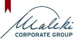 Maleki Group