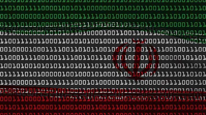 ifmat - Secret Iranian network behind US cyberattacks