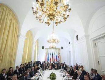 ifmat - Six European countries will join EU Iran financial trading mechanism INSTEX