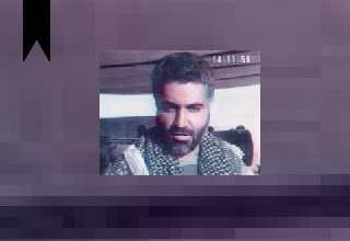 ifmat - Abdul Reza Shahlai