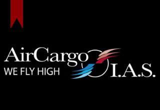 ifmat - AirCargo IAS