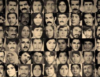 ifmat - Ayatollahs son has access to tape revealing Islamic Republics biggest crime