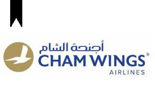 ifmat - Cham Wings