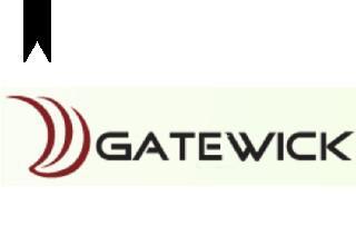 ifmat - Gatewick