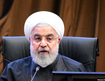 ifmat - Iran calls for transport insurance for Muslim nations and evading sanctions