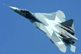 ifmat - Iran is purchasing advanced Russian built stealth fighter planes
